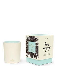 Kate Spade New York Island Scented Candle