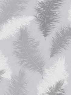 arthouse-sussaro-silver-wallpaper