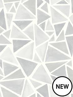 arthouse-delta-grey-wallpaper