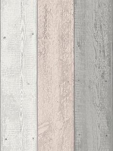 arthouse-painted-wood-grey-amp-blush-wallpaper