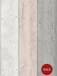 arthouse-painted-wood-grey-amp-blush-wallpaper