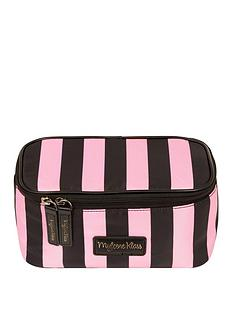 myleene-klass-block-stripe-vanity-case