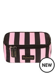myleene-klass-block-stripe-vanity-case