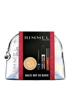 rimmel-rimmel-basic-not-so-basic-christmas-gift-set