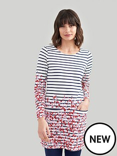 joules-quinn-tunic-with-pockets