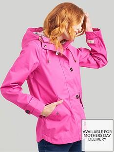 joules-coast-hooded-waterproof-jacket-pink