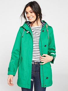 joules-coast-mid-length-hooded-waterproof-jacket-green