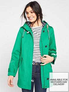 joules-coast-mid-length-hooded-waterproof-jacket