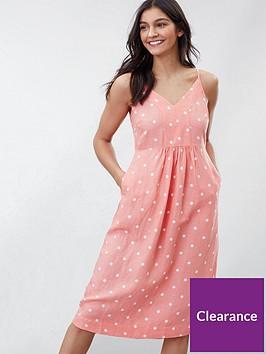 joules-zoey-sleeveless-woven-dress