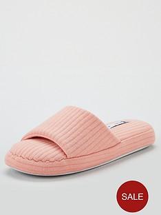 v-by-very-wanda-slider-slipper-pink