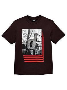 diesel-diesel-boys-short-sleeve-graphic-print-t-shirt