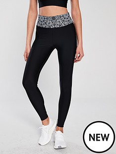v-by-very-printed-waistband-legging