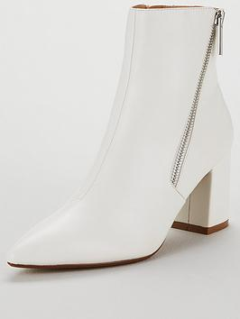 head-over-heels-olla-heeled-ankle-boot-white