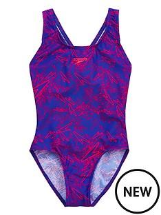 speedo-speedo-girls-all-over-splashback-swimsuit