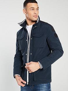 armani-exchange-lightweight-field-jacket-navy
