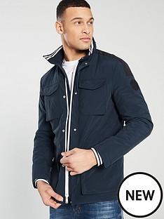 armani-exchange-lightweight-field-jacket