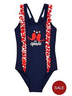 speedo-toddler-girls-frill-swimsuit