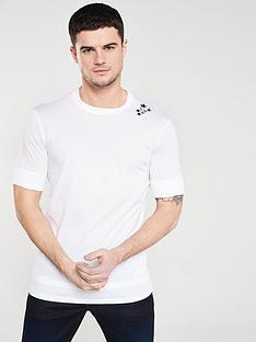 armani-exchange-shoulder-print-t-shirt-white