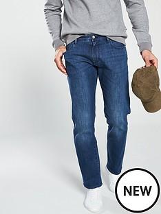 armani-exchange-straight-fit-jean