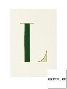 kate-spade-new-york-personalised-alphabet-notebook