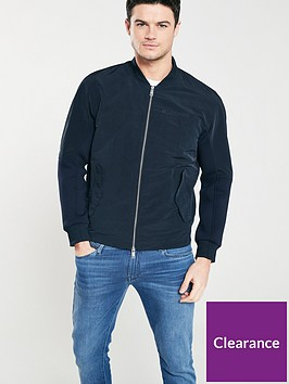 armani-exchange-lightweight-jacket-navy