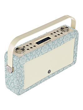 vq-vq-hepburn-mkii-dab-radio-amp-bluetooth-speaker-laura-ashley-annecy