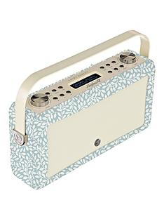 vq-hepburn-mkii-dab-radio-amp-bluetooth-speaker-laura-ashley-little-vines