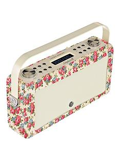 vq-hepburn-mkii-dab-radio-amp-bluetooth-speaker-laura-ashley-meghan