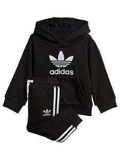 adidas-originals-adidas-originals-baby-boys-trefoil-hoodie-suit