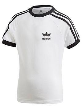 adidas-originals-boys-3-stripes-tee