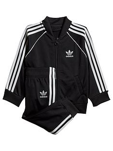 adidas-originals-adidas-originals-baby-boys-superstar-suit