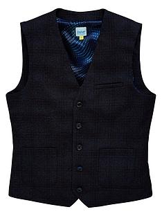 baker-by-ted-baker-boys-teflon-formal-waistcoat-navy