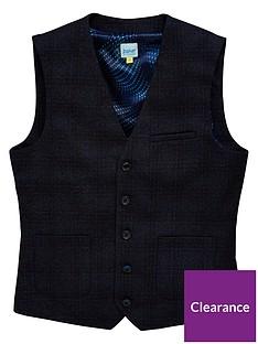baker-by-ted-baker-boys-teflon-formal-waistcoat-navy