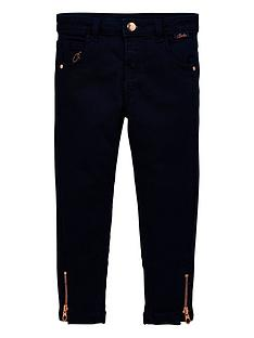 baker-by-ted-baker-girls-stretch-jeans