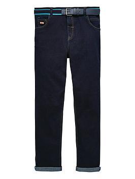 baker-by-ted-baker-boys-jeans