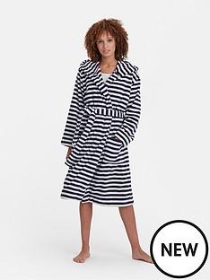 joules-rita-hooded-fleece-dressing-gown-navynbsp