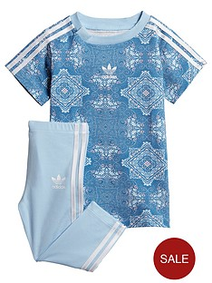 adidas-originals-baby-girls-tee-set