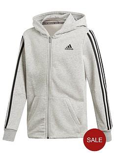 adidas-boys-mh-3-stripe-jacket