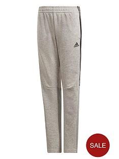 adidas-boys-mh-3-stripe-trio-pant