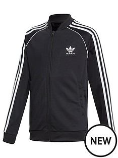 adidas-originals-superstar-top