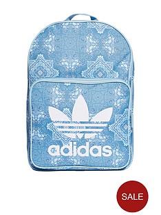adidas-originals-backpack
