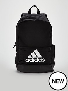 adidas-adidas-classic-backpack