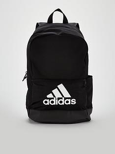 Bags   Rucksacks   Nike, Puma, Berghaus   Littlewoods 51113226a5