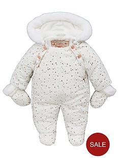 baker-by-ted-baker-baby-girls-bunnies-splatter-snow-suit