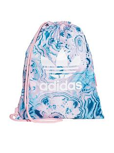 adidas-originals-gymsack