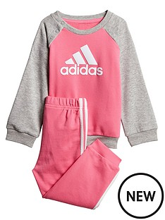 adidas-baby-girls-i-logo-jogg-suit