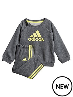 adidas-baby-boys-i-logo-jogg-suit
