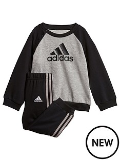 adidas-baby-boys-logo-joff-suit