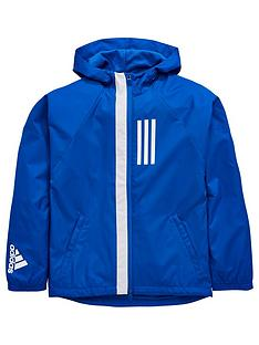 adidas-adidas-boys-id-wind-jacket-brand-package