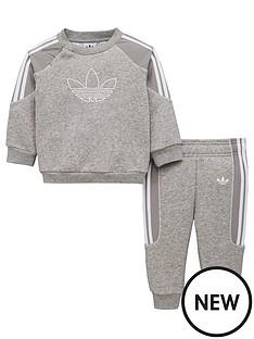 adidas-originals-boys-radkin-crew-suit-greynbsp